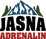 Jasna Adrenalin